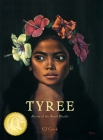 Tyree: Artist of the South Pacific Cover Image