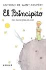 El Principito/ The Little Prince Cover Image