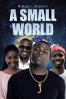 A Small World Cover Image