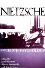 Nietzsche and Depth Psychology Cover Image