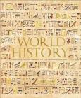 World History: From the Ancient World to the Information Age Cover Image