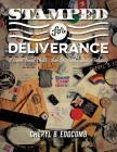 Stamped for Deliverance Cover Image
