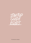 Startup Guide Egypt Cover Image