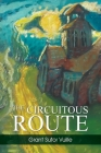 The Circuitous Route Cover Image