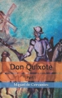 Don Quixote: Part 1 Cover Image