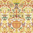 Desmond Freeman Venice: Impressions in Ink Cover Image