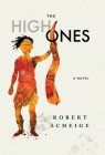 The High Ones Cover Image