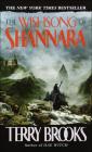 The Wishsong of Shannara Cover Image
