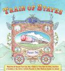 The Train of States Cover Image
