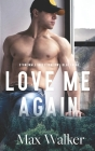 Love Me Again Cover Image