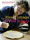 River Cottage Every Day Cover Image