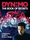 Dynamo: The Book of Secrets Cover Image