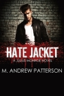 Hate Jacket Cover Image