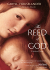 The Reed of God: Cover Image