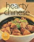 Hearty Chinese (Mini-Cookbooks) Cover Image