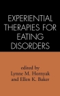 Experiential Therapies for Eating Disorders Cover Image