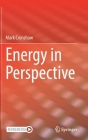 Energy in Perspective Cover Image