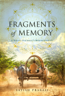 Fragments of Memory: A Nepali National's Reminiscences Cover Image