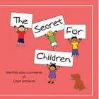 The Secret for Children Cover Image