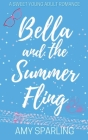 Bella and the Summer Fling Cover Image