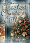 The Greatest Christmas Gift Cover Image