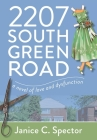 2207 South Green Road Cover Image
