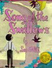 Song of the Swallows Cover Image