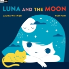 Babylink: Luna and the Moon Cover Image