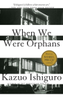 When We Were Orphans (Vintage International) Cover Image