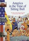 Sitting Bull: 1840 to 1890 Cover Image