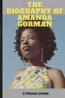 Amanda Gorman's Biography: Everything You Need to Know About the Poet Cover Image