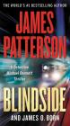 Blindside (Michael Bennett #12) Cover Image