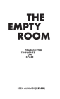 The Empty Room: Fragmented Thoughts on Space Cover Image