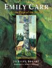 Emily Carr: At the Edge of the World Cover Image