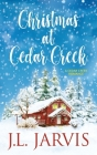 Christmas at Cedar Creek Cover Image