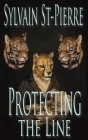 Protecting the Line Cover Image