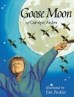 Goose Moon Cover Image