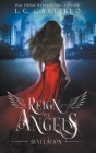 Reign of Angels 1: Revelation Cover Image