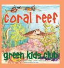 Coral Reef - Hardback Cover Image