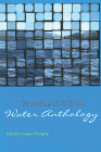 Gatherings XV: Youth Water Anthology Cover Image