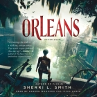 Orleans Cover Image