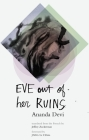 Eve Out of Her Ruins Cover Image