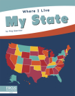 My State Cover Image