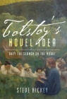 Tolstoy's Novel Idea Cover Image