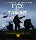 Eyes on Target: Inside Stories from the Brotherhood of the U.S. Navy Seals Cover Image
