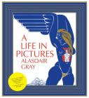 A Life in Pictures Cover Image