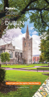 Fodor's Dublin 25 Best (Full-Color Travel Guide) Cover Image