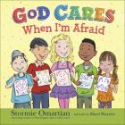 God Cares When I'm Afraid Cover Image