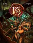 13th Age RPG Cover Image