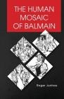 The Human Mosaic of Balmain Cover Image